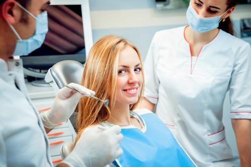 best balmain dental clinic